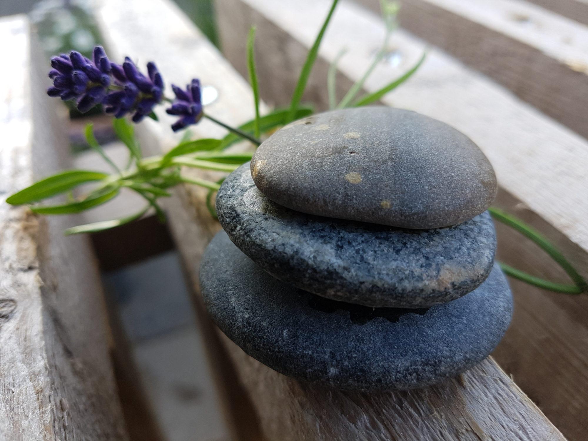 Krop og Kost i Balance