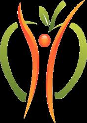 Krop og Kost i Balance – Fysioterapeut og Klinisk Kostvejleder